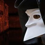 Don Giovanni (2013) Promo Image
