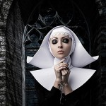 Dialogues of the Carmelites (2013) Promo Image