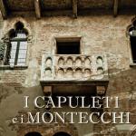 I Capuleti e I Montecchi Opera NUOVA